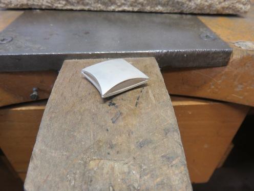 silberbleche-verlotet-zu-rohling-wechselschliese